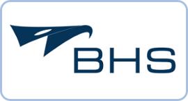 BH Securities